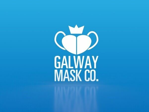 Galway Mask Co