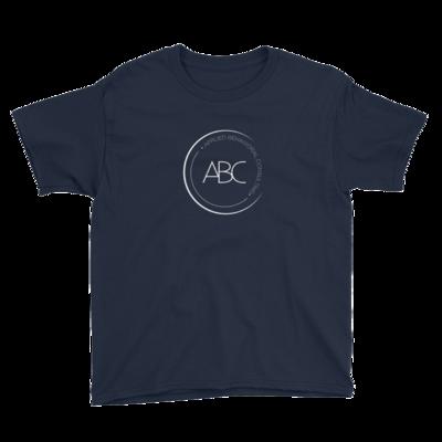 ABC Youth Short Sleeve T-Shirt