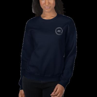 ABC Unisex Sweatshirt