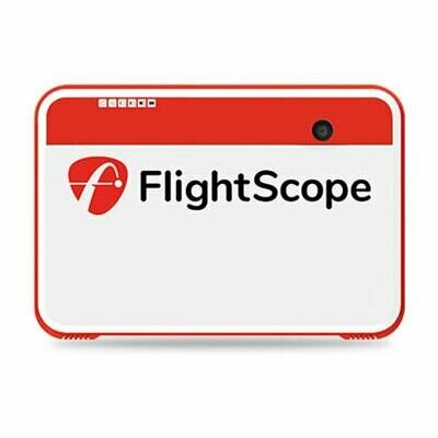 FlightScope Mevo+ (FREE SHIPPING)
