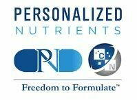 Personalized  Nutrients