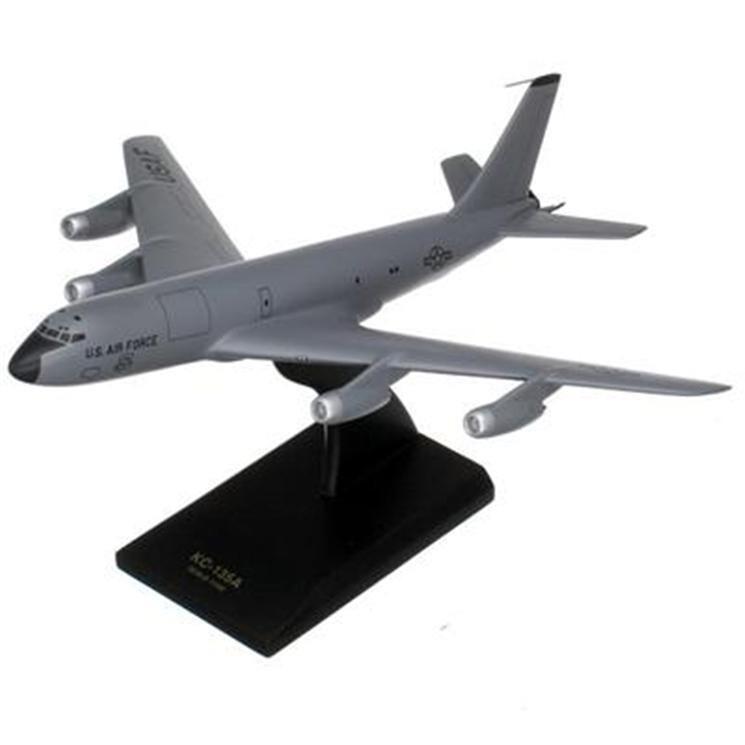 KC-135A Stratotanker 1/100
