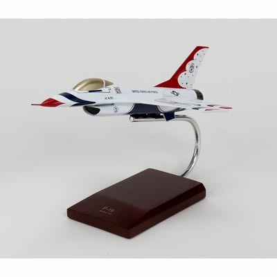 F-16A Thunderbirds 1/32