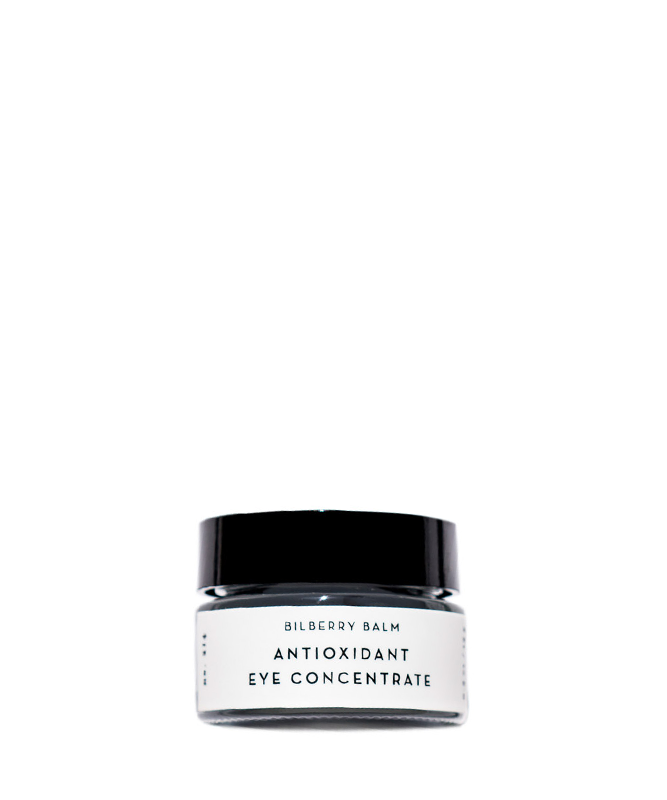 Antioxidant Eye Concentrate