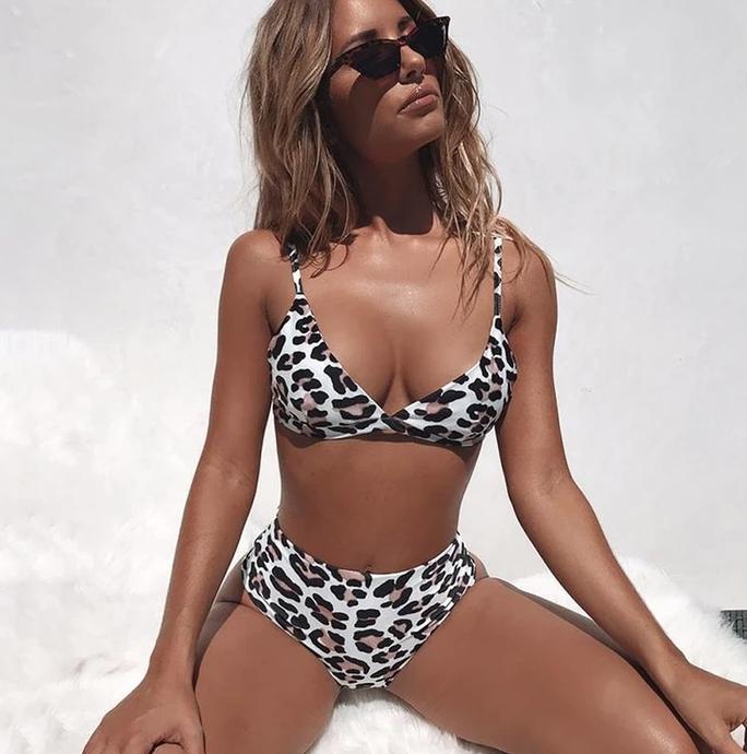 Punta Cana Bikini