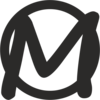 ModeMol