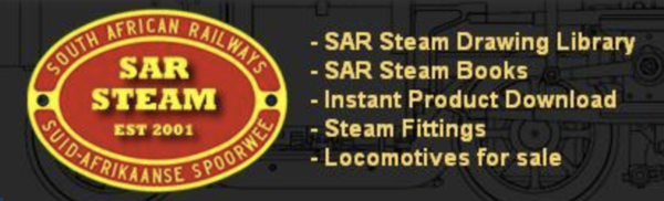 SAR STEAM