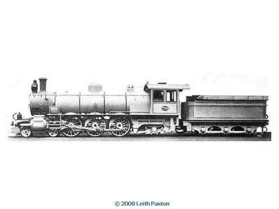 Sar Class 05b