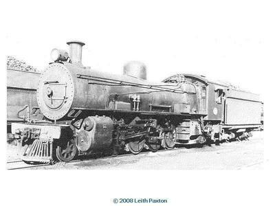 Sar Class 11