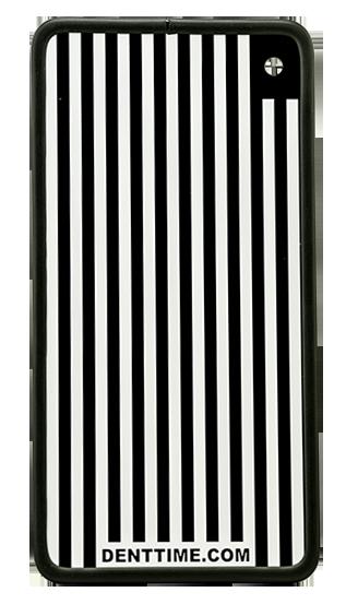"DT 6""x12"" Light Weight Line Board"