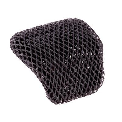 15×15/12 cm (Neck pad)