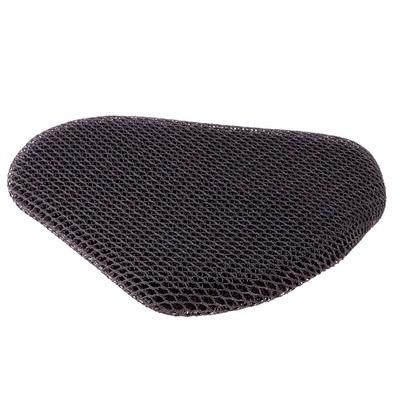45×41/22 cm  Motorbike seat pad (L)