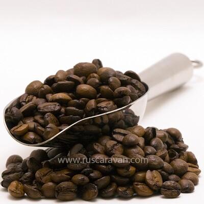 1082к Кофе зерновой
