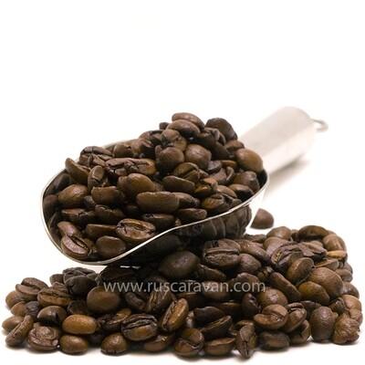 1080к Кофе зерновой