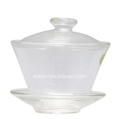 183033 Гайвань (стекло), 100 мл