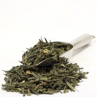 8936D Чай зеленый