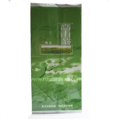15015-3 Пакеты мет.  600*300*125 (Зеленый) 5 кг.