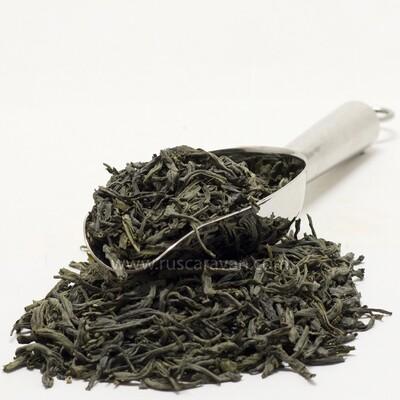 1012к Чай зелёный