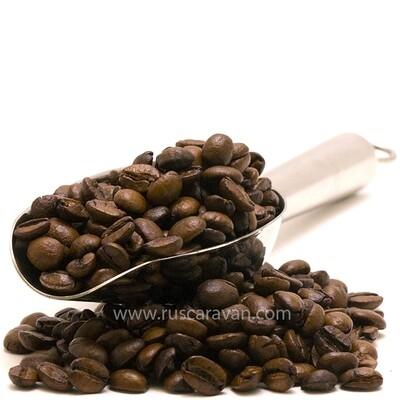 1106к Кофе зерновой
