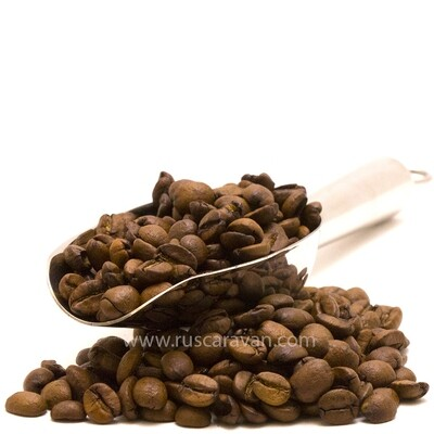 1108к Кофе зерновой