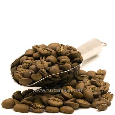 01039к Кофе зерновой