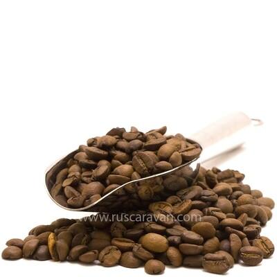 1107к Кофе зерновой