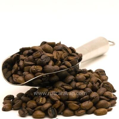 1109к Кофе зерновой
