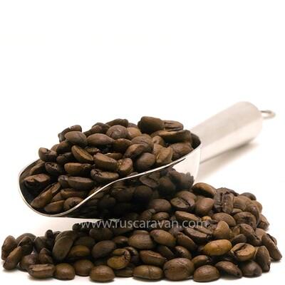 1110к Кофе зерновой