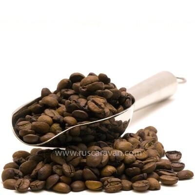 1111к Кофе зерновой
