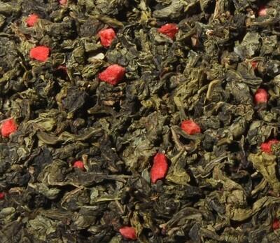 7208D Чай улун ароматизированный