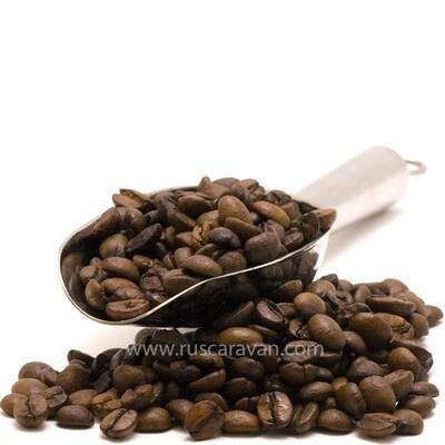 1103к Кофе зерновой