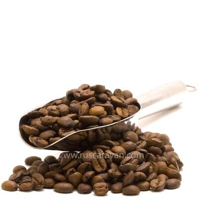 1105к Кофе зерновой