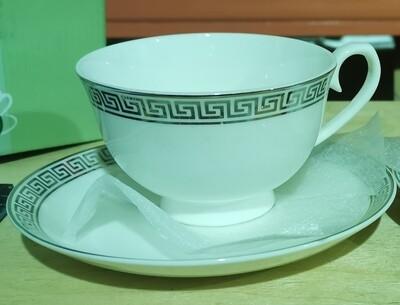 1428584 Набор чайный