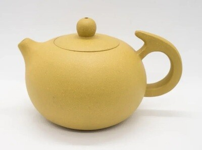 258004 Чайник ИСИН