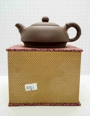 259010 Чайник ИСИН
