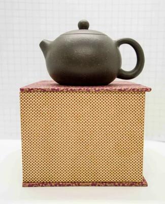 259015 Чайник ИСИН