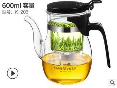 236012 Чайник KAMJOVE