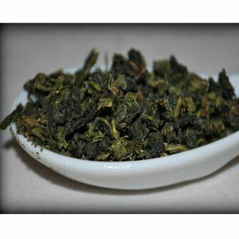 0435к Чай улун