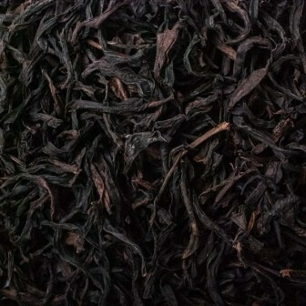 0691к Чай улун