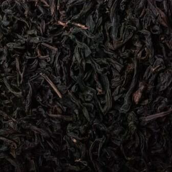 0816к Чай улун
