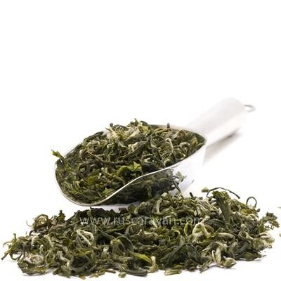 0679к Чай зелёный