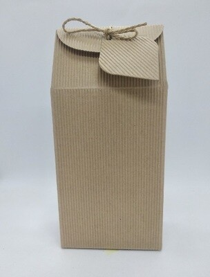 269063.3 Коробка подар.
