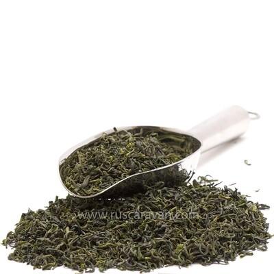 0965к Чай зелёный