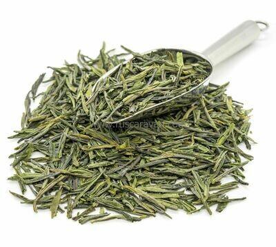 0789к Чай зелёный