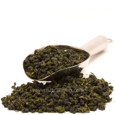 0676к Чай улун