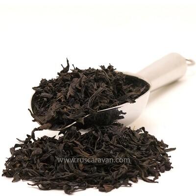 0698к Чай улун