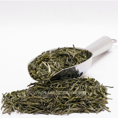 0886к Чай зелёный