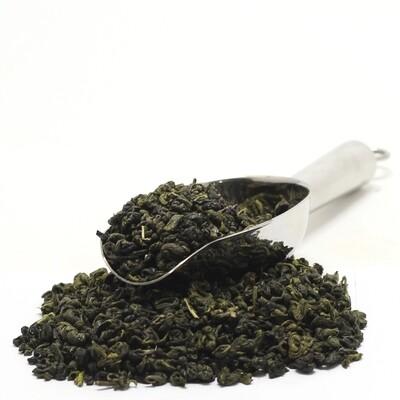 0203к Чай зелёный