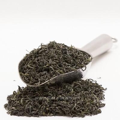 0254к Чай зелёный