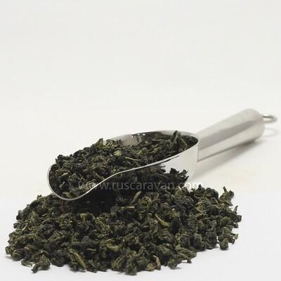 0289к Чай улун